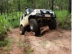 anvelope-off-road-silverstone-mt-117-xtreme-31-10-5-r15-a10798