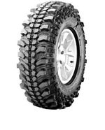 anvelope-off-road-silverstone-mt-117-xtreme-33-10-5-r15-378