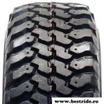 anvelope-off-road-silverstone-mt-117-ex-215-75-r16-a10783