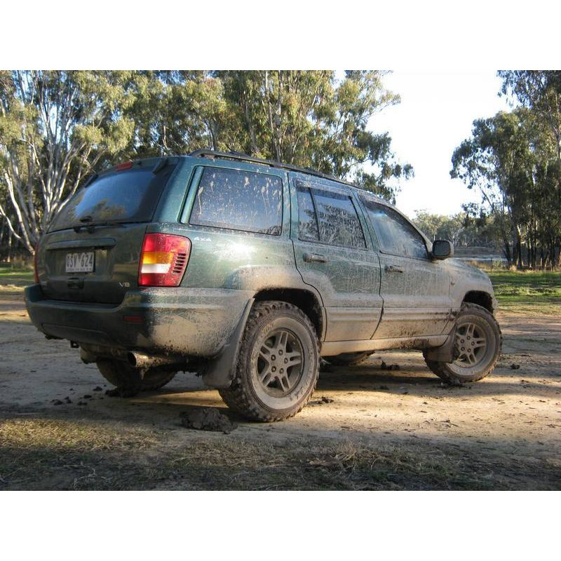 anvelope-off-road-silverstone-mt-117-ex-265-70-r15-a10787