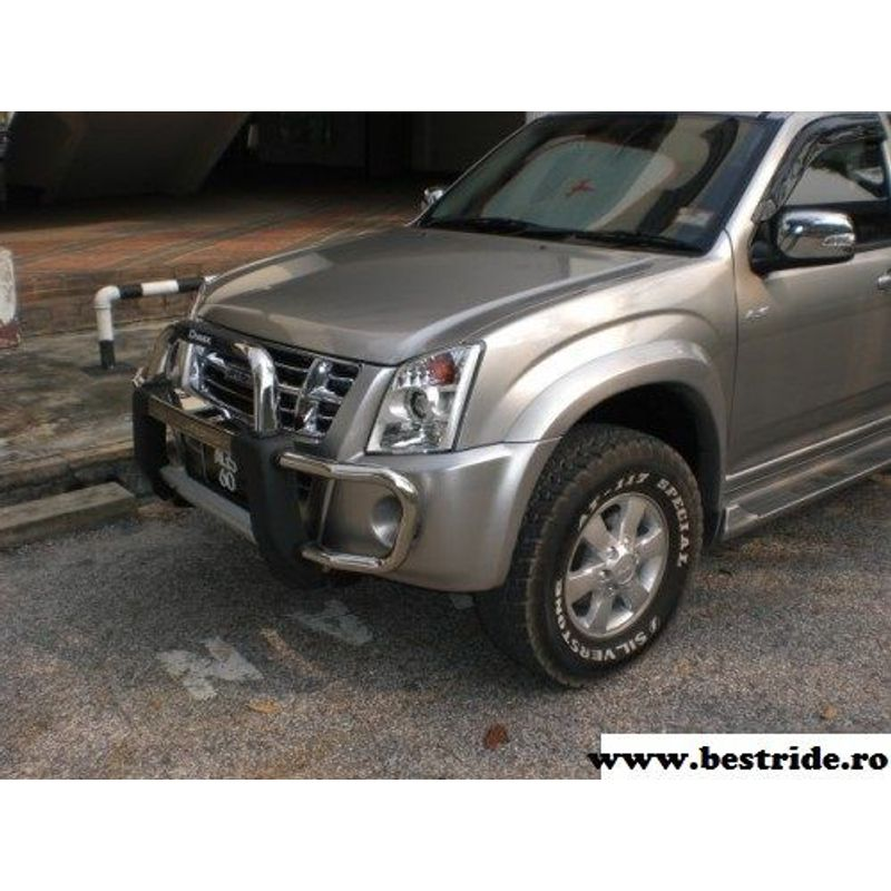 anvelope-4x4-silverstone-at-117-wsw-31-10-5-r15-a11041