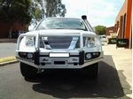 bullbar-comercial-deluxe-nissan-pathfinder-r51-a3361