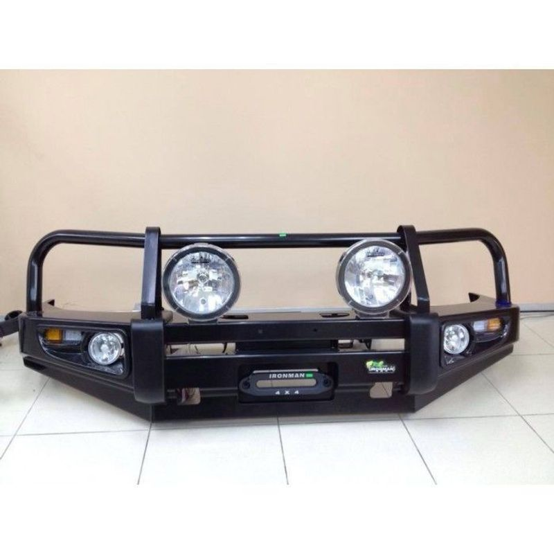 bullbar-comercial-deluxe-ford-ranger-px-2011-a3223