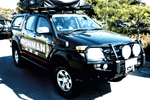 snorkel-ironman-airforce-toyota-hilux-2011-a4733.png
