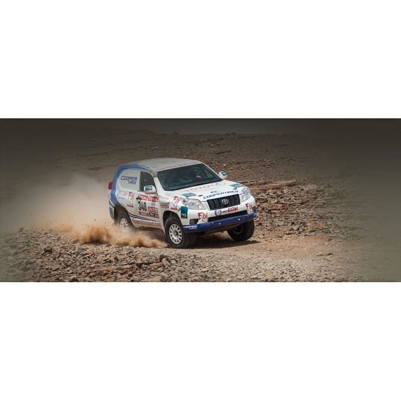 anvelope-off-road-cooper-discoverer-s-t-maxx-245-75-r16-a10609