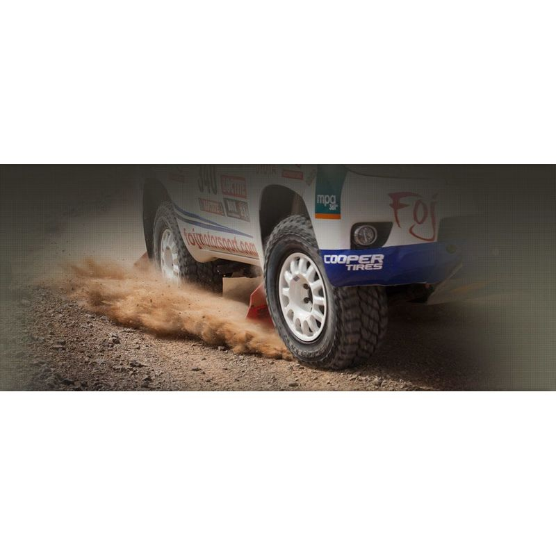 anvelope-off-road-cooper-discoverer-s-t-maxx-245-75-r16-a10608