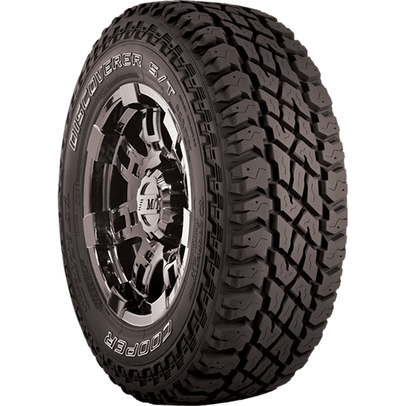 anvelope-off-road-cooper-discoverer-s-t-maxx-225-75-r16-1701.png