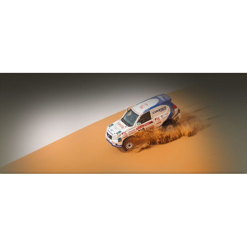 anvelope-off-road-cooper-discoverer-s-t-maxx-245-75-r16-a10610