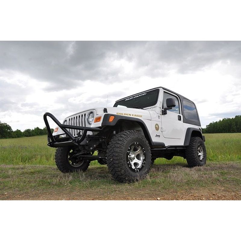 kit-suspensie-jeep-wrangler-tj-rough-country-60mm-a10183