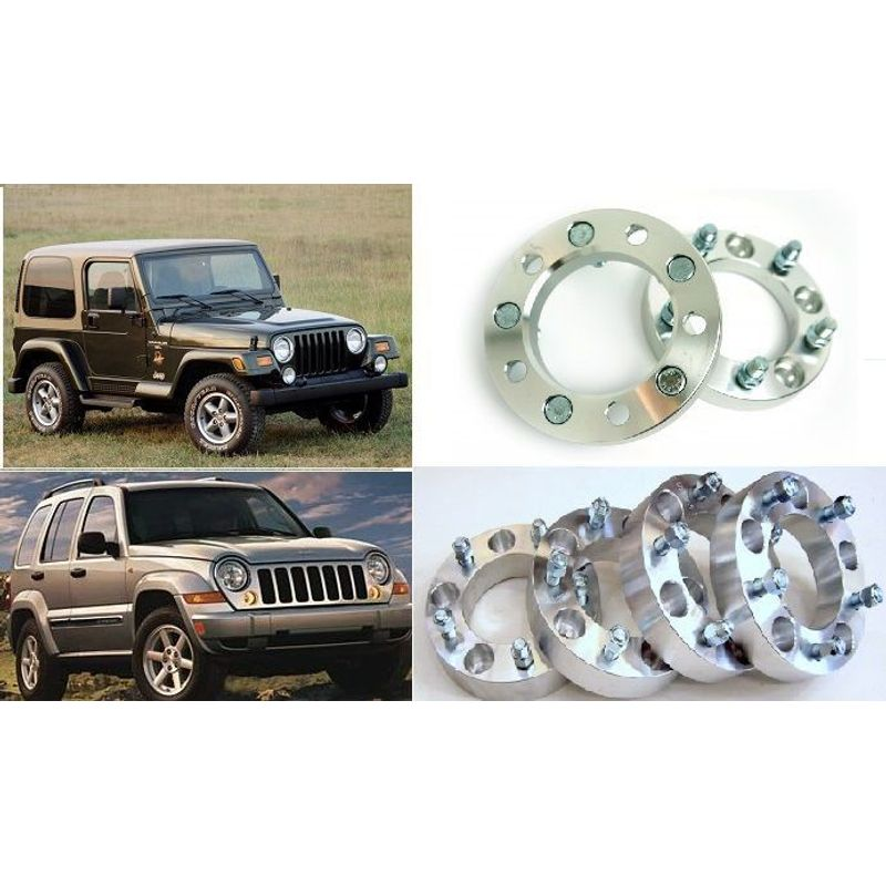 flanse-distantiere-30mm-jeep-5x114-3-a10023