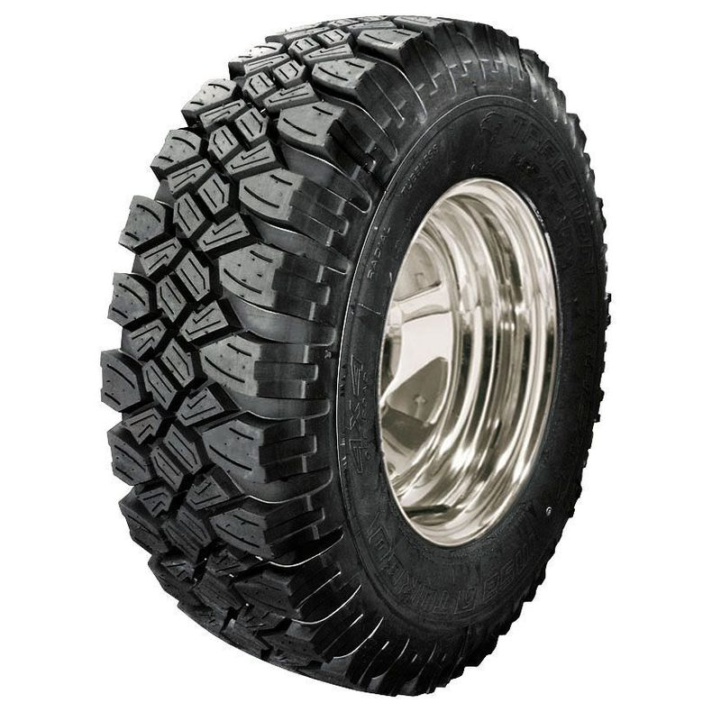 anvelope-road-mud-terrain-road-insa-turbo-traction-track-235-x-85-r16-100006513