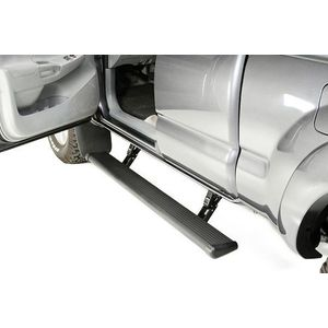 Electric Steps AMP RESEARCH POWER STEPS - Dodge RAM 1500 02-08