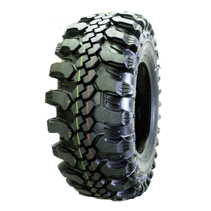 CST by Maxxis C888 31 10.5 R15 MT OFF ROAD Tires
