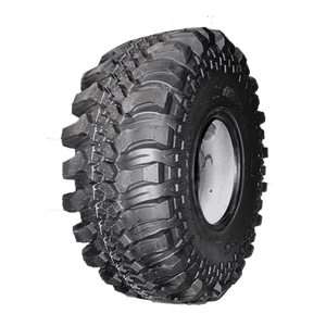 CST BY MAXXIS CL18 35 12.5 R15 MT OFF ROAD TIRES