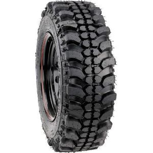 Anvelope Off Road INSA TURBO Special Track 33 12,5 R15