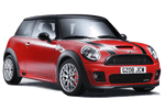 3-2-mini-cooper-png-picture.png