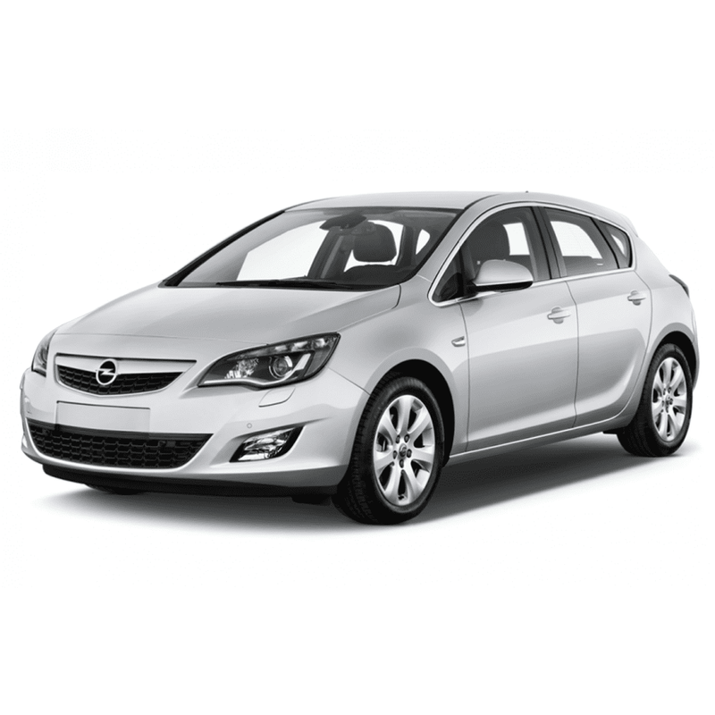 astra-png-opel-astra-2016-1005.png