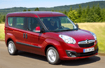 Opel-Combo-auto-sales-statistics-Europe.png