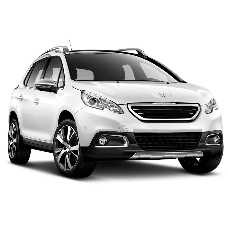 peugeot-2008-5d-weiss-2014.png
