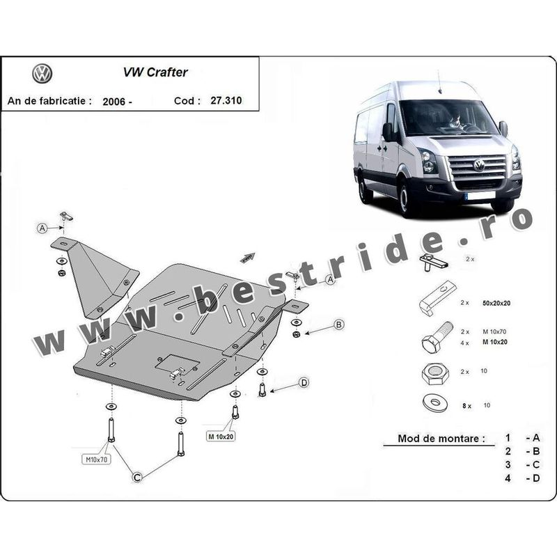 27.310-VW-Crafter-copy