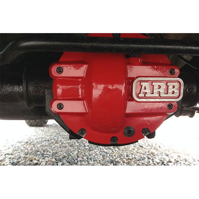 5933-arb-diff-cover-install