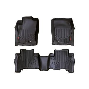 Covorase Rough Country - Toyota 4Runner 13-15