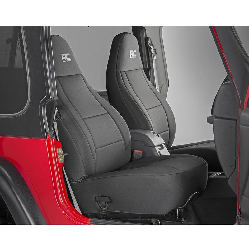 tj-seat-covers-90011-5-7mfy-s5