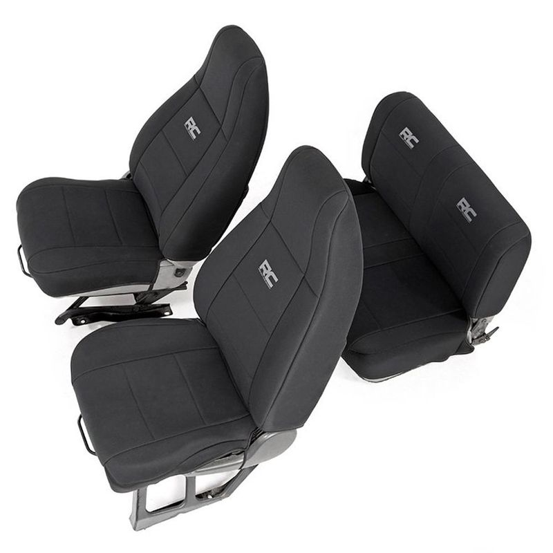 jeep-seat-covers-910089-base1-fypv-tb