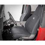 jeep-seat-covers-910089-install2-4fzd-kg