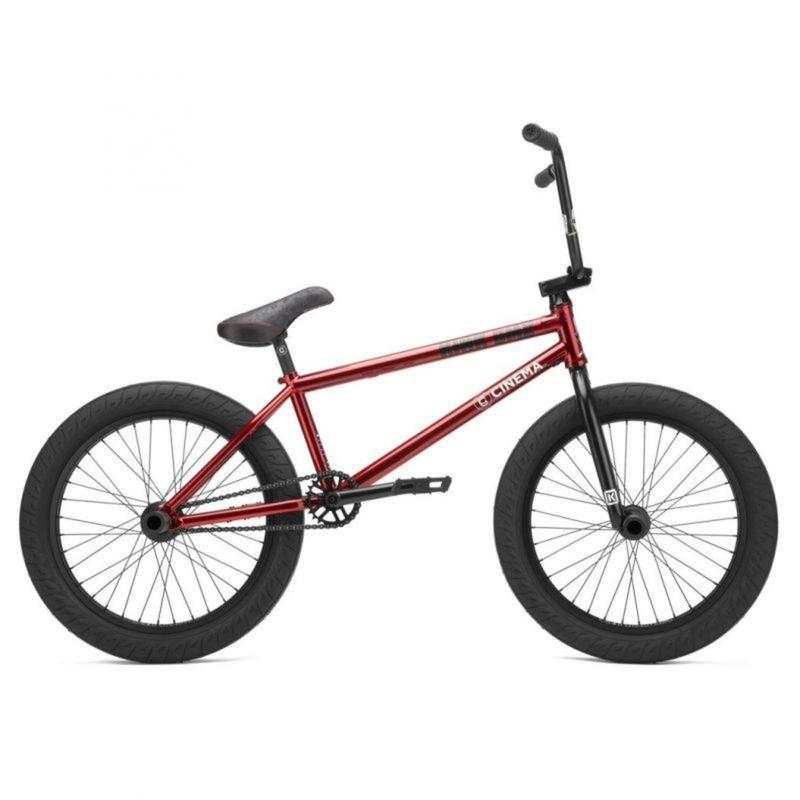 bmx-velosiped-kink-williams-21-red-mirror