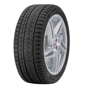 Winter Tyres TRIANGLE PL02 225 /55 R18 102 V