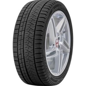 Winter Tyres TRIANGLE PL02 225 /55 R19 99 H