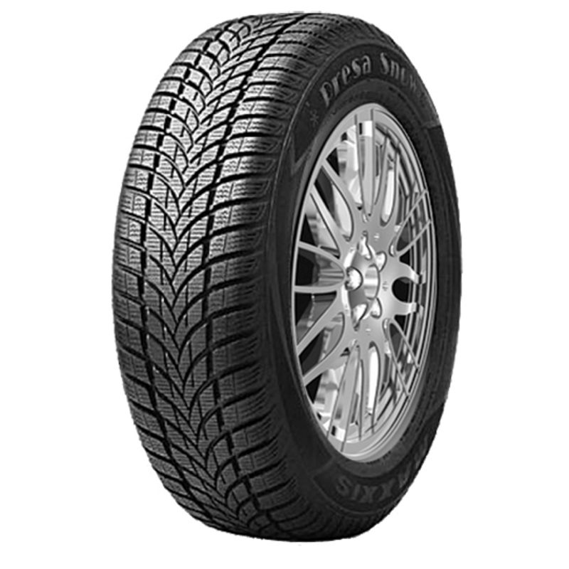 MAXXIS-MA-PW-205-60-R15-95-H