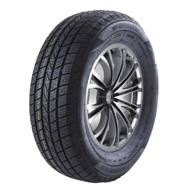 POWERTRAC-POWER-MARCH-A-S-175-65-R15-84-T