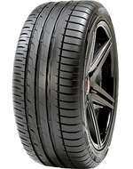 CST-by-MAXXIS-AD-R8-225-60-R18-100-V