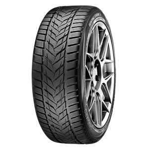 Winter Tires VREDESTEIN WINTRAC XTREME S 225/55 R16 99 V