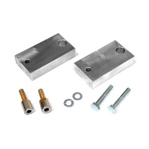 Distantiere 25 mm body lift 25mm-75mm Rough Country