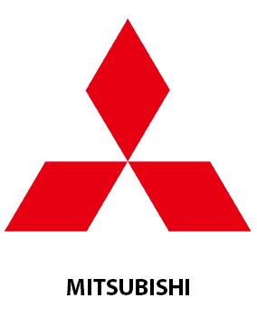 inaltatoare arcuri mitsubishi
