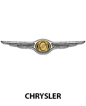 bullbar chrysler