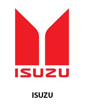 hardtop isuzu