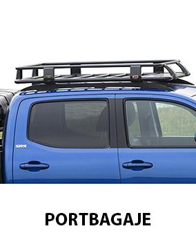 portbagaj plafon, portbagaj auto