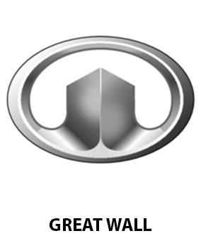 bucse great wall