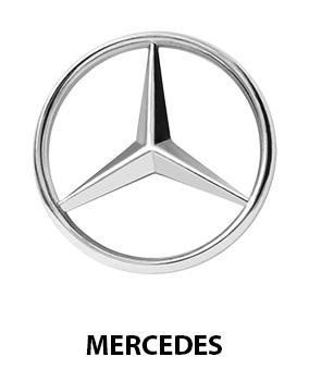 hardtop mercedes