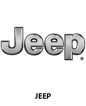 brate, bielete jeep