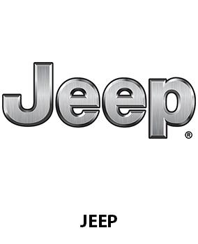 amortizor directie jeep