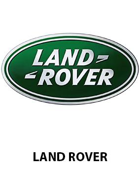 amortizor directie land rover